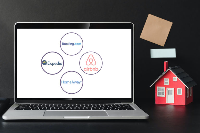3 Tips to Consider When Choosing the Best OTAs to Advertise Your Property on