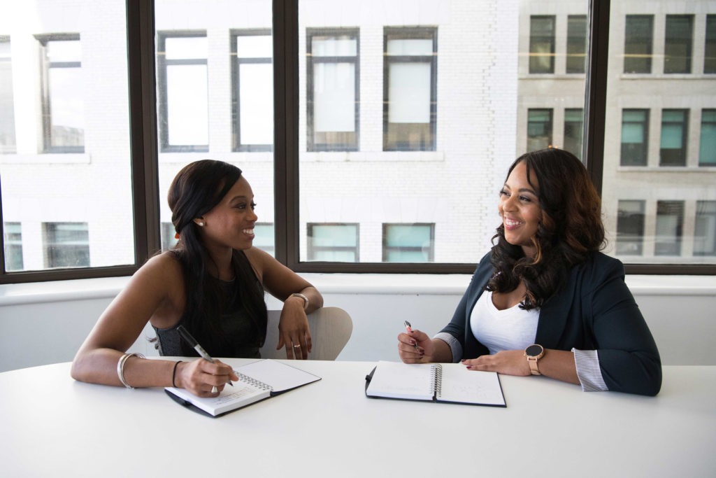 Why do I need to hire a property manager- a group of business women- Keezark